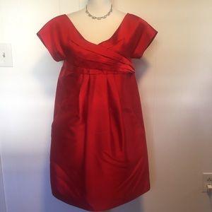 Kate Spade dress size 4.